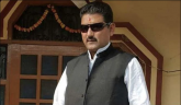 Uttarakhand: BJP MLA Mahesh Negi Accused of Rape