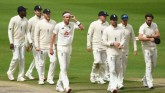 England beat West Indies by 269 runs, Stuart Broad