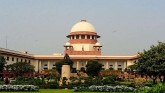 Supreme Court Stays Acquittal Of Alleged Child Mol