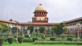 Centre Defends PM CARES Fund In SC, Asks Top Court