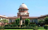 Draft EIA: SC Refuses To Centre's Challenge To Del