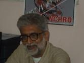 Elgar Parishad Case: Activist Gautam Navlakha's Ba