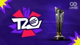T20 World Cup 2021- The Squads Announced Till Now