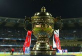 UAE To Host IPL 2020 From Sep 19, All Matches To B