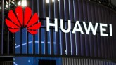 China's Huawei To Lay Off Half Its Workforce In In