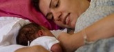 Breastfeeding Link to COVID-19 is Negligible, Says