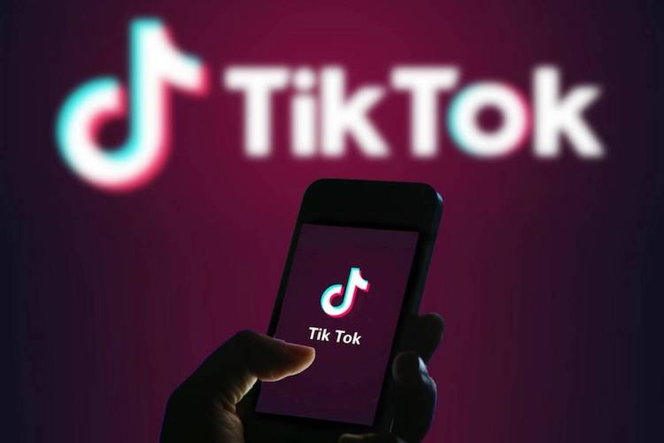 GoNews Exclusive: The Curious Tale of TikTok Ban I