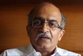'Won't Apologise': Prashant Bhushan Tells SC Durin