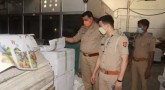 UP: Pirated NCERT Books Worth Rs 35 Crore Seized I
