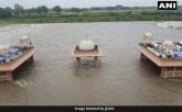 Nine Killed As Floods Wreak Havoc In Gujarat