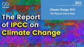 """UN Climate Change Panel's Damning Report: """"Code Re"""