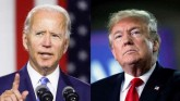 Trump Publicly Admits Biden's Win For The First Ti