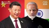 India-China Clash: Trivialising Retaliation & Trip