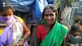 Lakhs On Verge Of Homelessness After SC Order To D