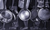 Starvation May Spread Rapidly In 2021, Warns Unite