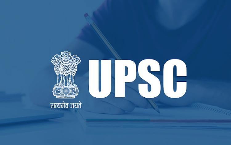 UPSC Civil Services Exam Results Announced: 829 Ca