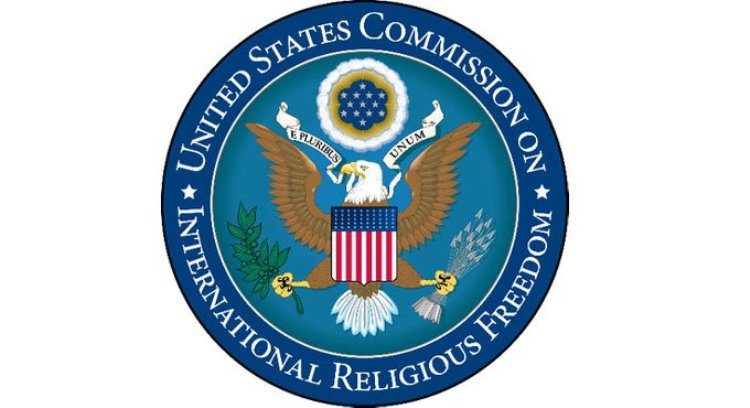 US Religious Freedom Panel Condemns Delhi Violence