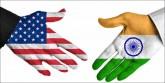 India-US Trade Grew 176% In The Last Decade
