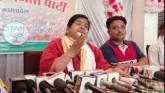 'All Terrorists Raised In Madrasas': MP Minister U