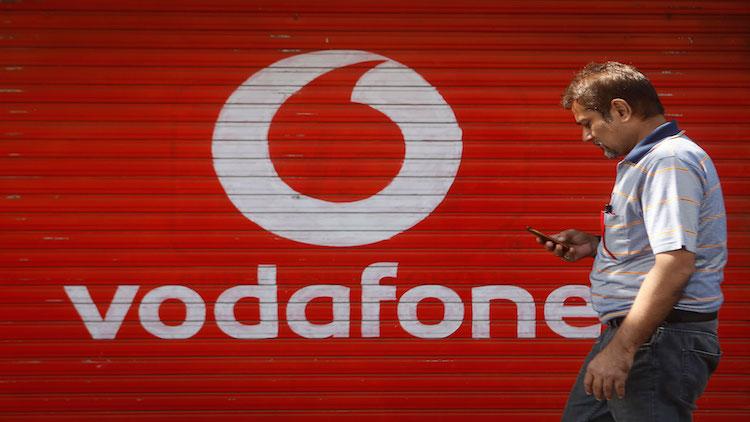 SC Jolt To Telecom Companies: Centre To Recover Rs