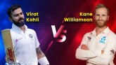 ICC WTC 2021 Final - IND v NZ, Preview & Probable
