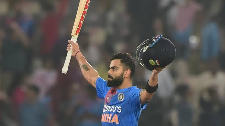 India vs West Indies Cuttack ODI
