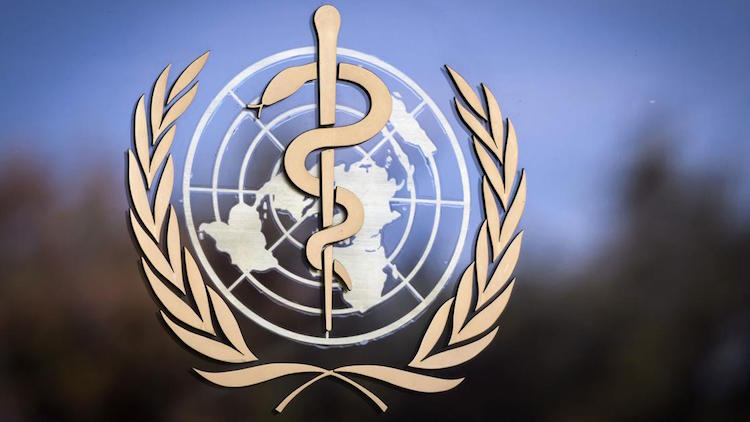 WHO Guidelines To Scale Up Tuberculosis Treatment