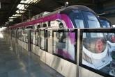 Delhi Metro Announces Steep Pay Cuts, Slashes Empl