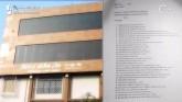126 Hospitals, Nursing Homes Running Illegally In