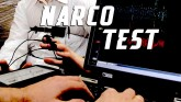 Explained: Narco Test And Its Admissibility In Cou