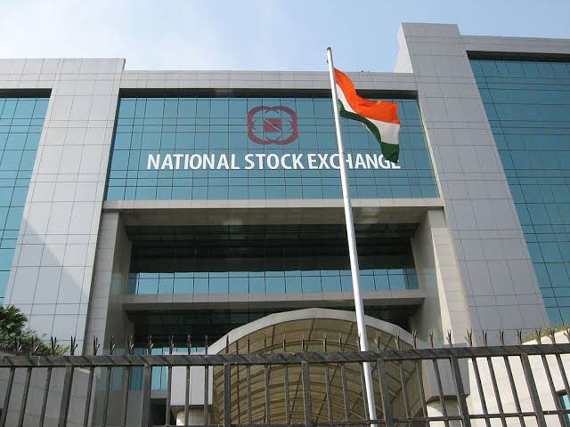 NSE Foreign Invstment
