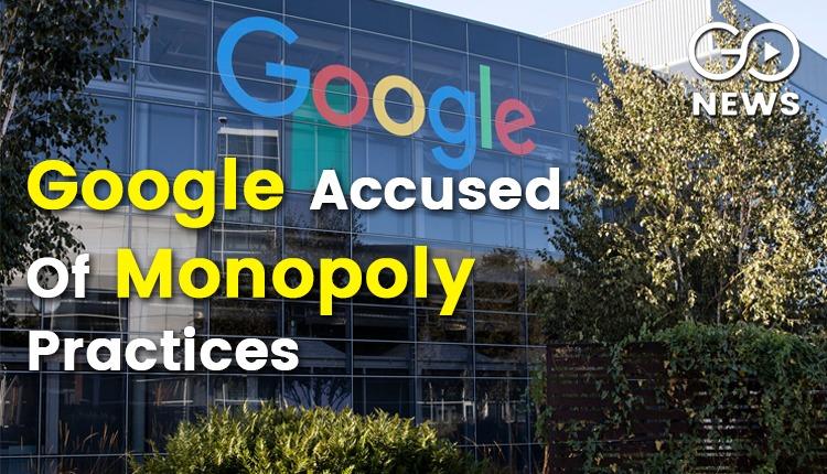 Google CCI Media Leak Case Settled In Delhi HC