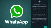 WhatsApp Rolls Out Much-Awaited Payments Feature I