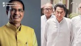 MP: SP, BSP MLAs, Independents Cross Over To BJP A