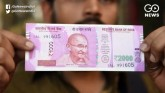 How Will Centre Pay GST Dues To States Following D