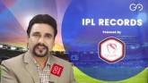 IPL Special: Win-Loss Records Of The Last 12 Seaso