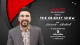 IPL 2020 Match 33: Royal Challengers Bangalore Vs