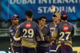 IPL 2020: Kolkata Beats Rajasthan By 37 Runs