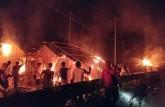 Situation Tense But Under Control At Assam-Mizoram
