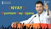 Congress Attacks BJP In Online Campaign 'Speak Up