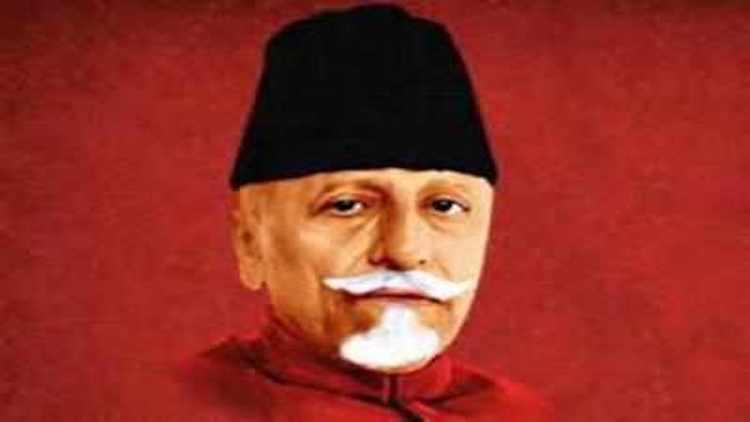 Maulana Abul Kalam Azad On Hindu-Muslim Harmony