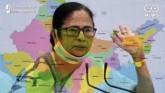 West Bengal Allows 6-City Flight Services Thrice A
