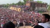 Bihar Elections: Campaigning For First Phase Ends