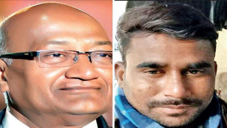 Two Brain-Dead Patients Save Seven Lives At AIIMS