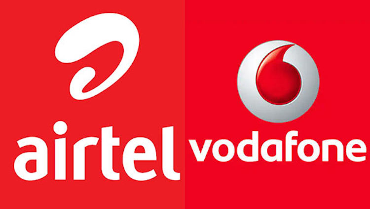 Urban Mobile Users On The Decline: Airtel-Vodafone