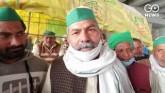 Ready For Talks, Feb 6 'Chakka Jam' Will Be Peacef