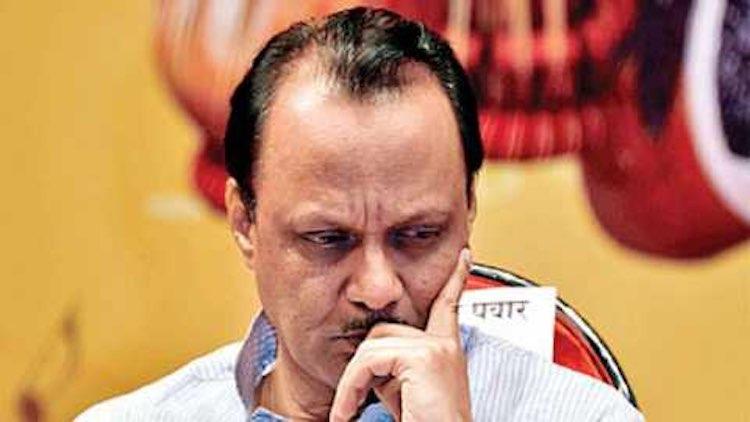 Maharashtra Deputy CM resigns, now turn of CM Deve