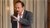 NSA Ajit Doval Stroms Out Of SCO Meet In Protest A