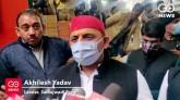 Congress Demands Judicial Inquiry Into Priyanka's