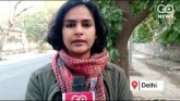 More Farmers Head Towards Protest Sites Along Delh